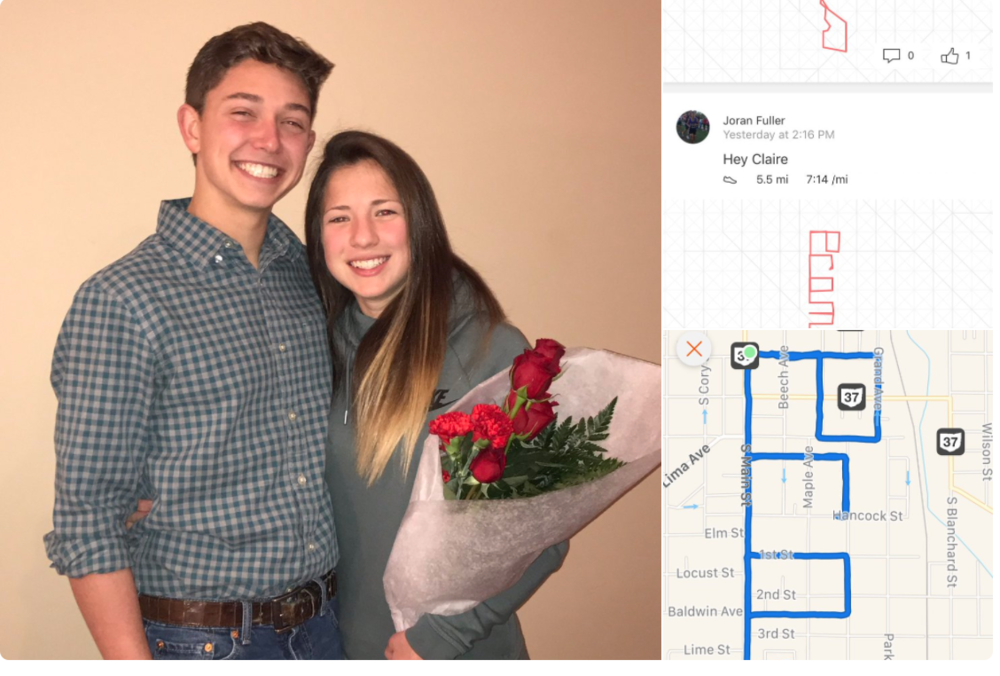 runner asking date to prom .png
