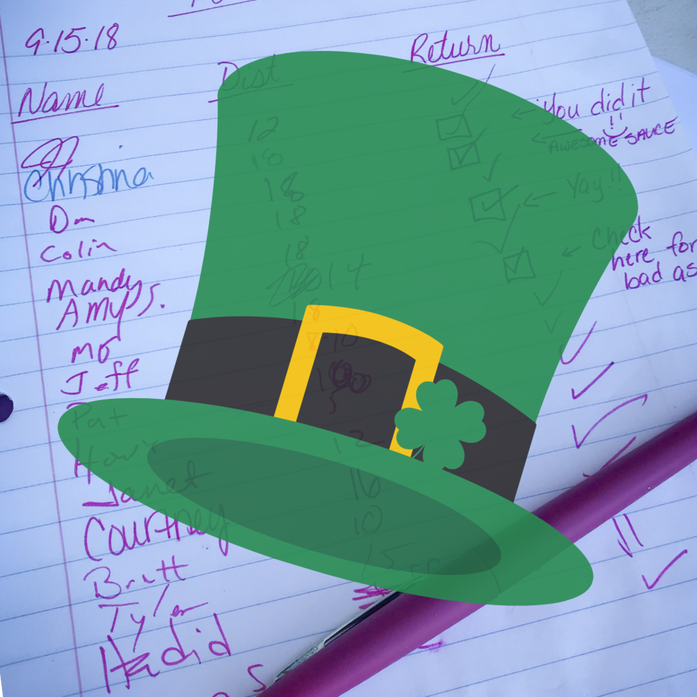 ST PAT'S DAY.png
