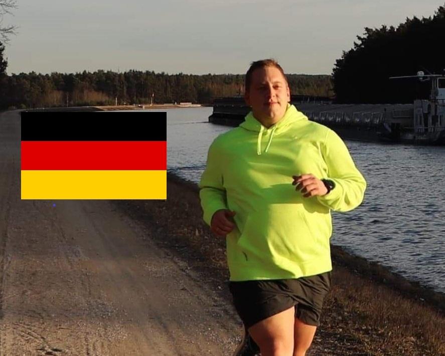Michael+Germany+Running-+Flag+Center.jpg