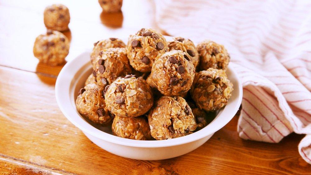 delish-protein-balls-.jpg
