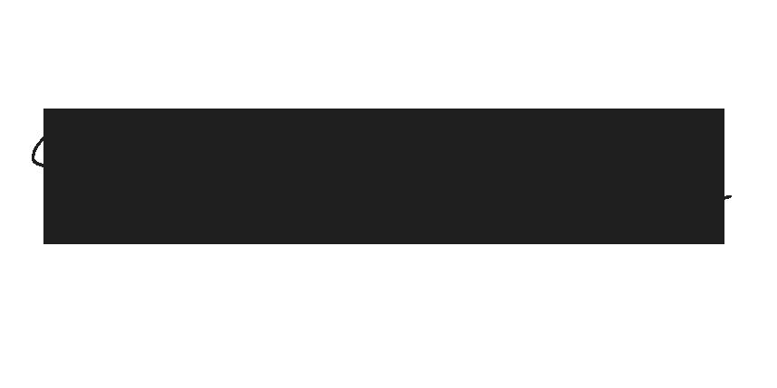 2017-logo-black-saya-photography-wedding-photographer-paris-