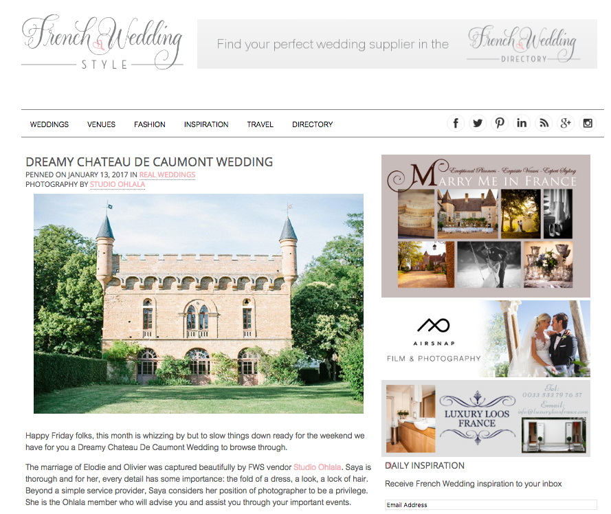 press-publication-blog-wedding-french-wedding-photographer-french-wedding-style-chateau-©-saya-photography-.png