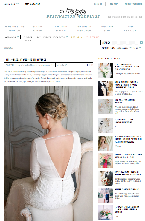 press-publication-blog-wedding-photographer-style-me-pretty-provence-©-saya-photography-.png