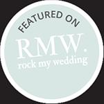 logo-saya-photography-rock-my-wedding-badge-