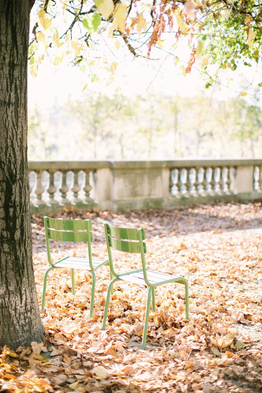 engagement-session-laurine-&-maxime-paris-wedding-photographer-©-saya-photography-studio-ohlala-