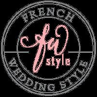 logo-french-wedding-style-studio-ohlala-FWS
