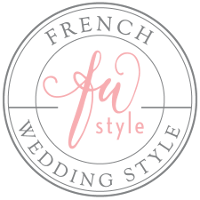 logo-frenche-wedding-style-thai-ceremony-photographer-wedding-phuket-