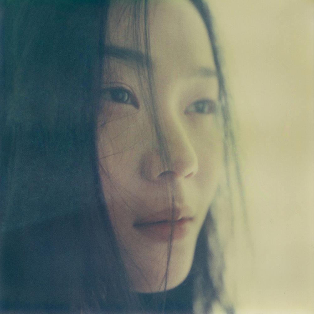 human-beauty-©-saya-photography-photo-journalist-personal-project-polaroid-3.jpg