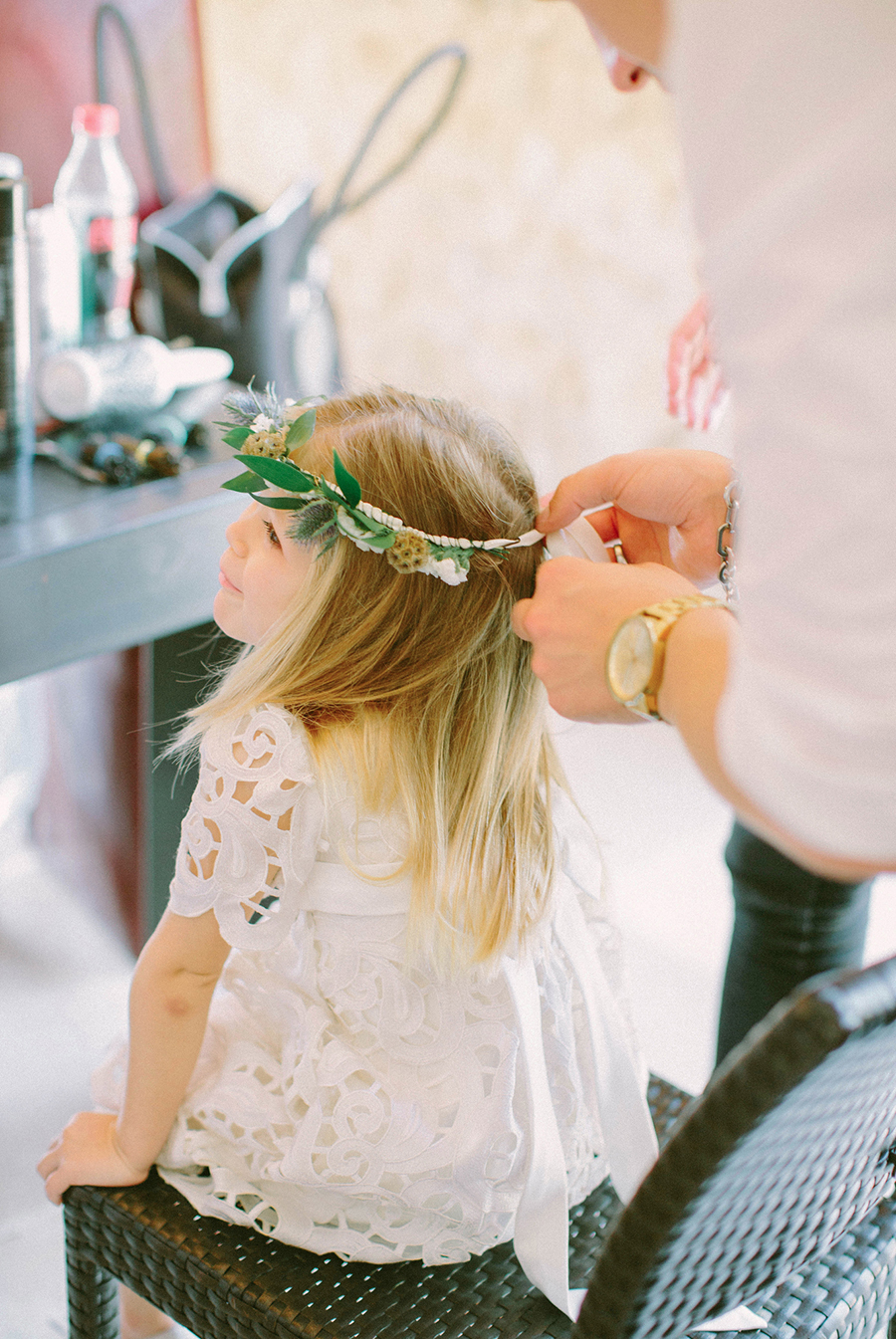 ©-saya-photography-studio-ohlala-wedding-photographer-photographe-mariage-lourmarin-avignon-provence-le-galinier-16.jpg