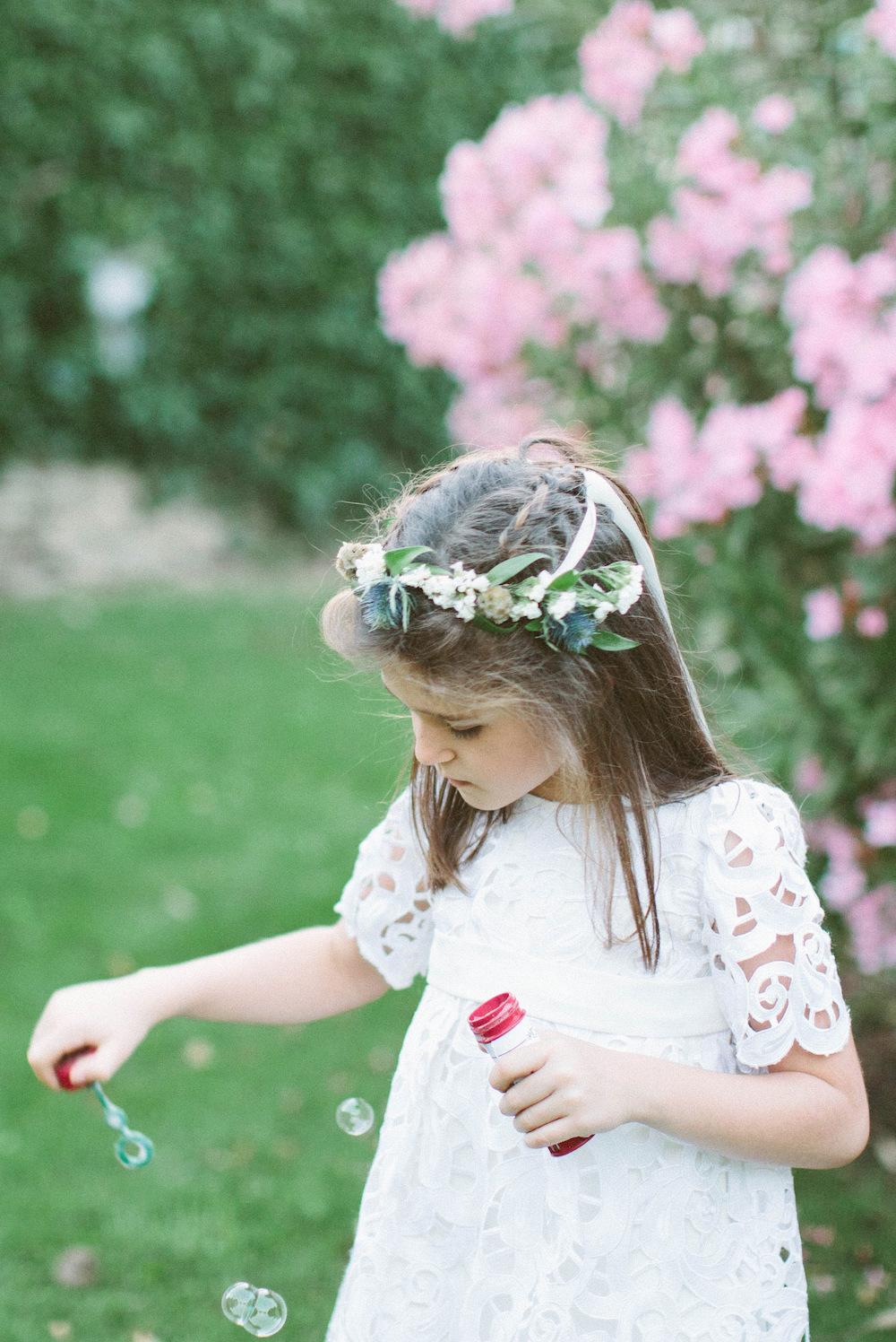 ©-saya-photography-studio-ohlala-wedding-photographer-photographe-mariage-lourmarin-avignon-provence-le-galinier-52.jpg