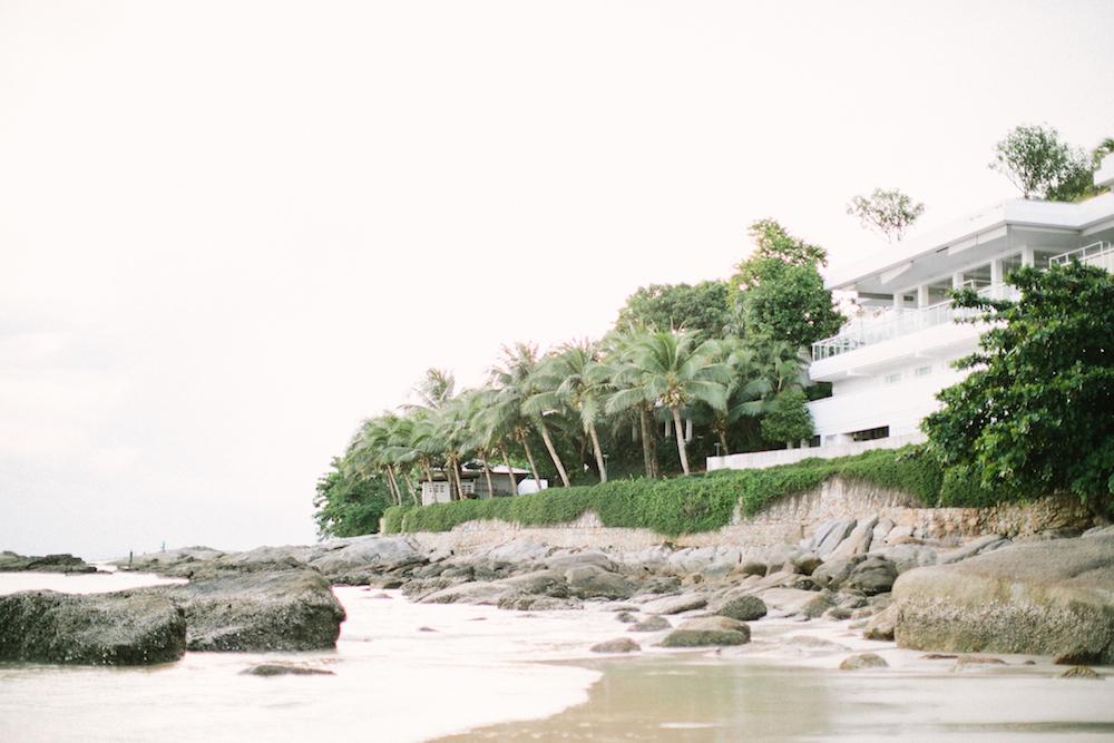 ©-saya-photography-studio-ohlala-wedding-photographer-photographe-mariage-the-naiharn-phuket-18.jpg