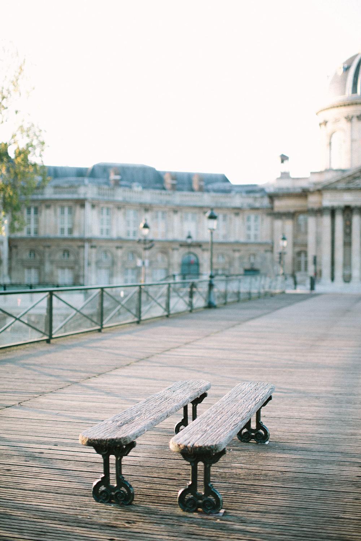 ©-saya-photography-studio-ohlala-wedding-photographer-photographe-mariage-pont-des-arts-paris-2.jpg