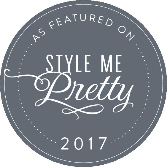 2017-badge-featured-saya-photography-studio-ohlala-.png
