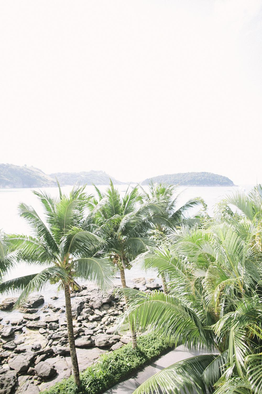 ©-saya-photography-studio-ohlala-wedding-photographer-photographe-mariage-the-naiharn-phuket-23.jpg