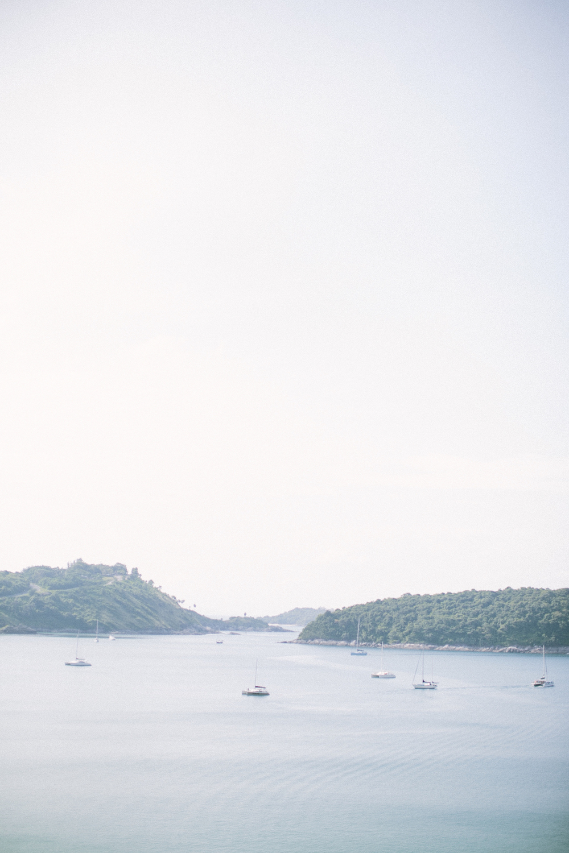 ©-saya-photography-studio-ohlala-wedding-photographer-photographe-mariage-the-naiharn-phuket-28.jpg