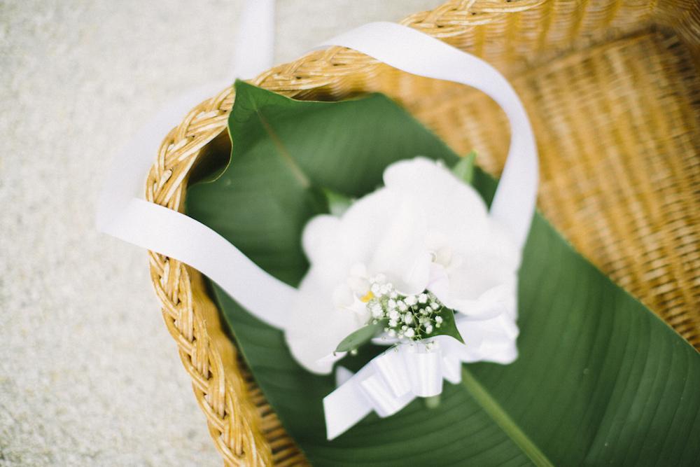 ©-saya-photography-studio-ohlala-wedding-photographer-photographe-mariage-the-naiharn-phuket-39.jpg