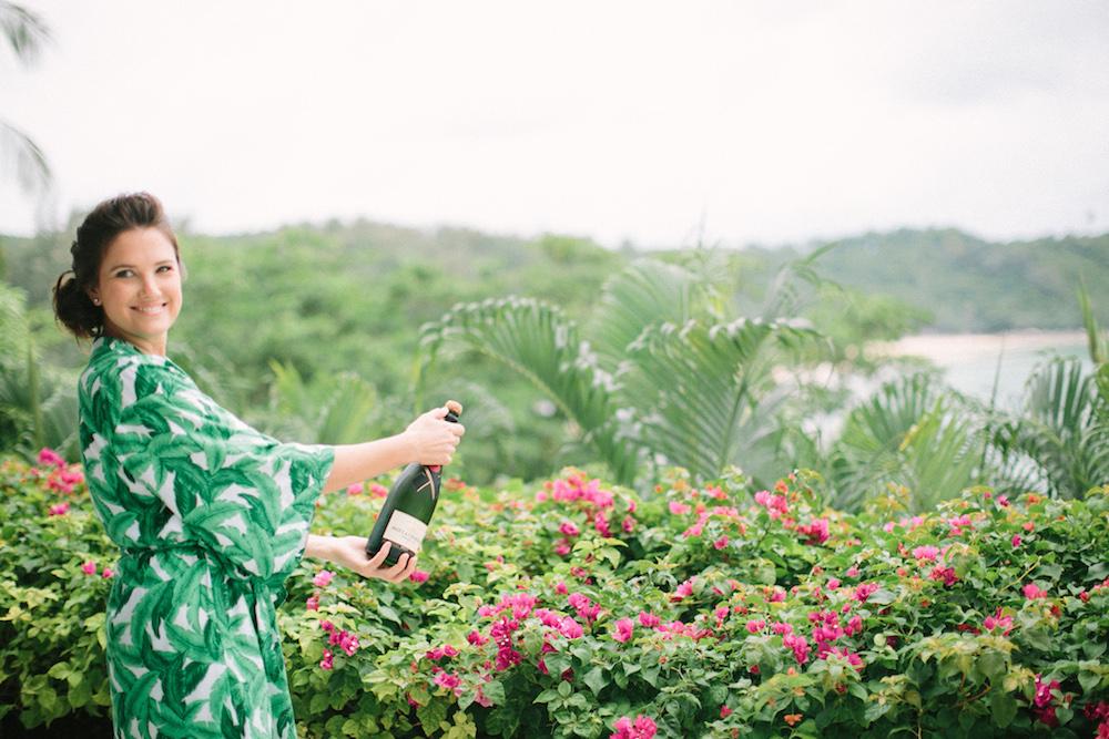©-saya-photography-studio-ohlala-wedding-photographer-photographe-mariage-the-naiharn-phuket-47.jpg