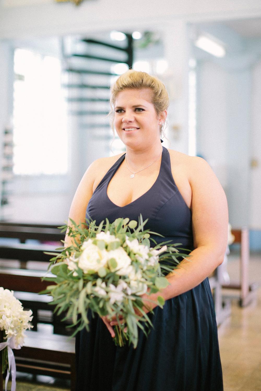©-saya-photography-studio-ohlala-wedding-photographer-photographe-mariage-the-naiharn-phuket-68.jpg