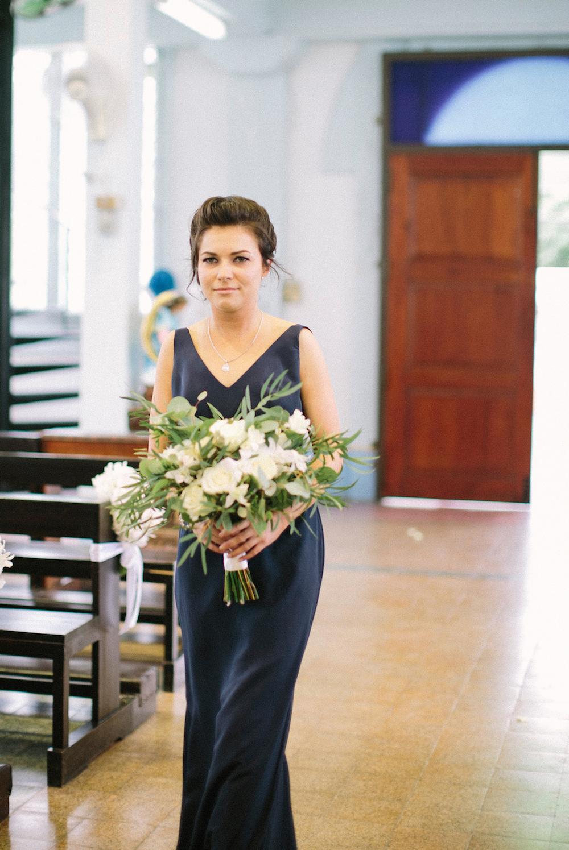 ©-saya-photography-studio-ohlala-wedding-photographer-photographe-mariage-the-naiharn-phuket-69.jpg