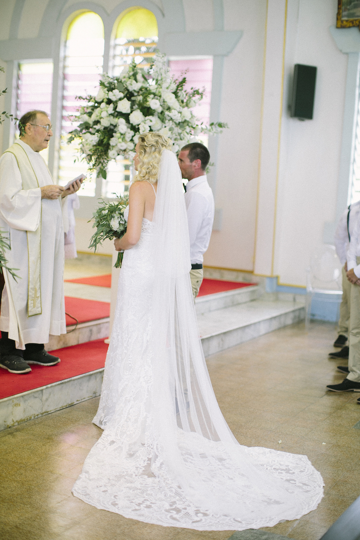 ©-saya-photography-studio-ohlala-wedding-photographer-photographe-mariage-the-naiharn-phuket-77.jpg