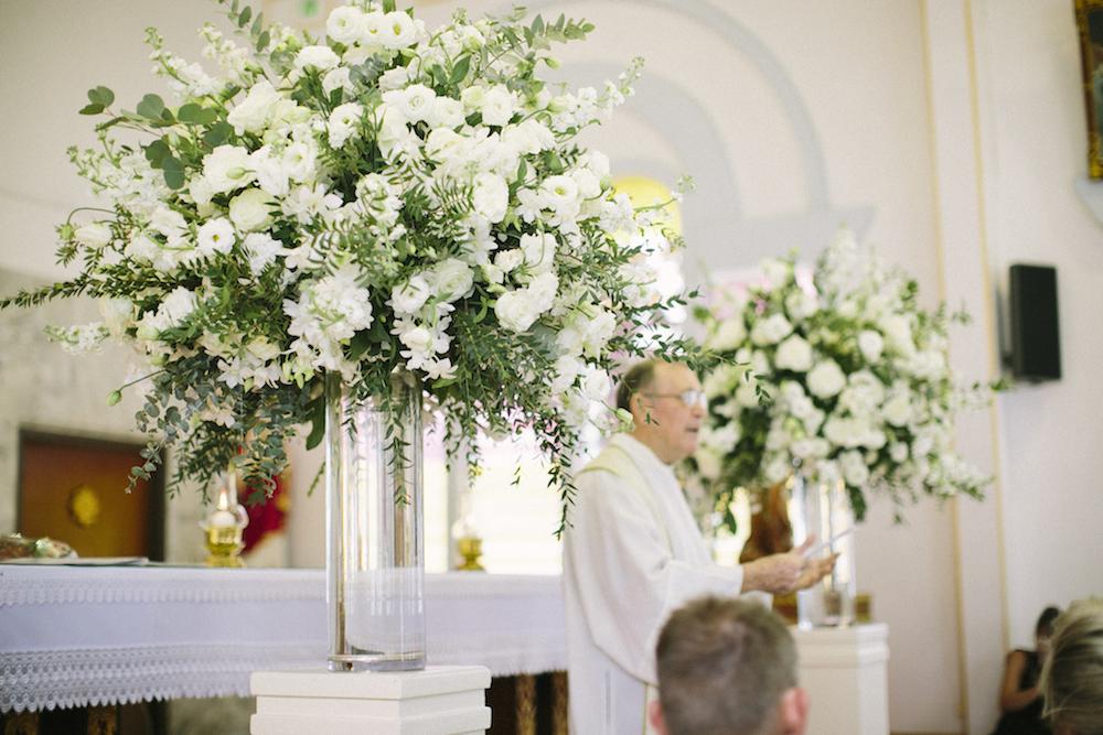 ©-saya-photography-studio-ohlala-wedding-photographer-photographe-mariage-the-naiharn-phuket-81.jpg