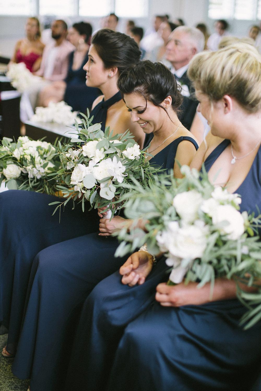 ©-saya-photography-studio-ohlala-wedding-photographer-photographe-mariage-the-naiharn-phuket-82.jpg