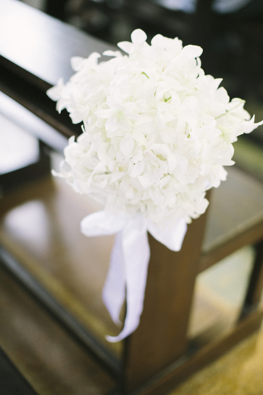 ©-saya-photography-studio-ohlala-wedding-photographer-photographe-mariage-the-naiharn-phuket-83.jpg