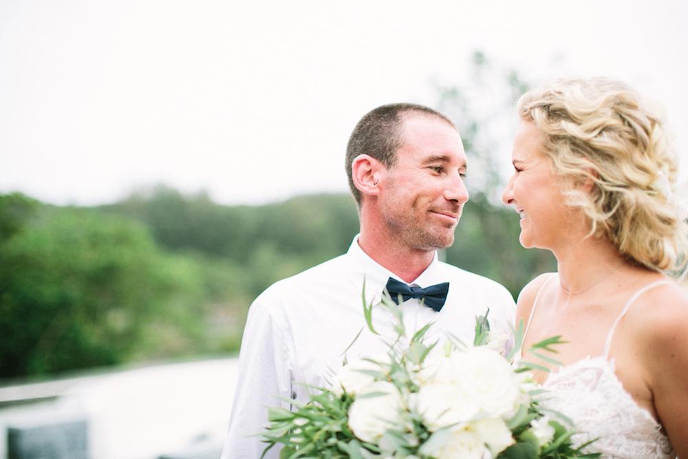 ©-saya-photography-studio-ohlala-wedding-photographer-photographe-mariage-the-naiharn-phuket-169.jpg