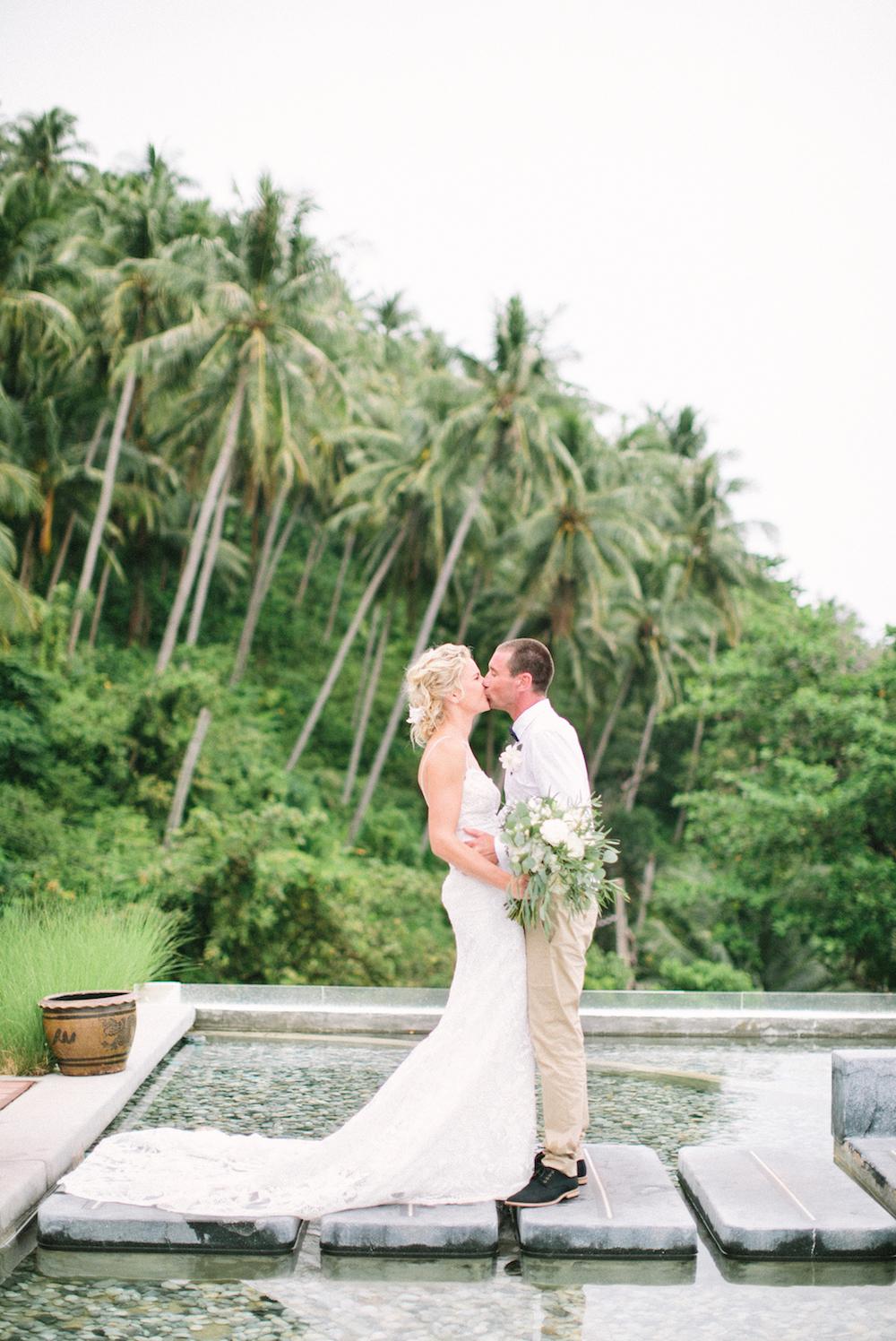 ©-saya-photography-studio-ohlala-wedding-photographer-photographe-mariage-the-naiharn-phuket-165.jpg