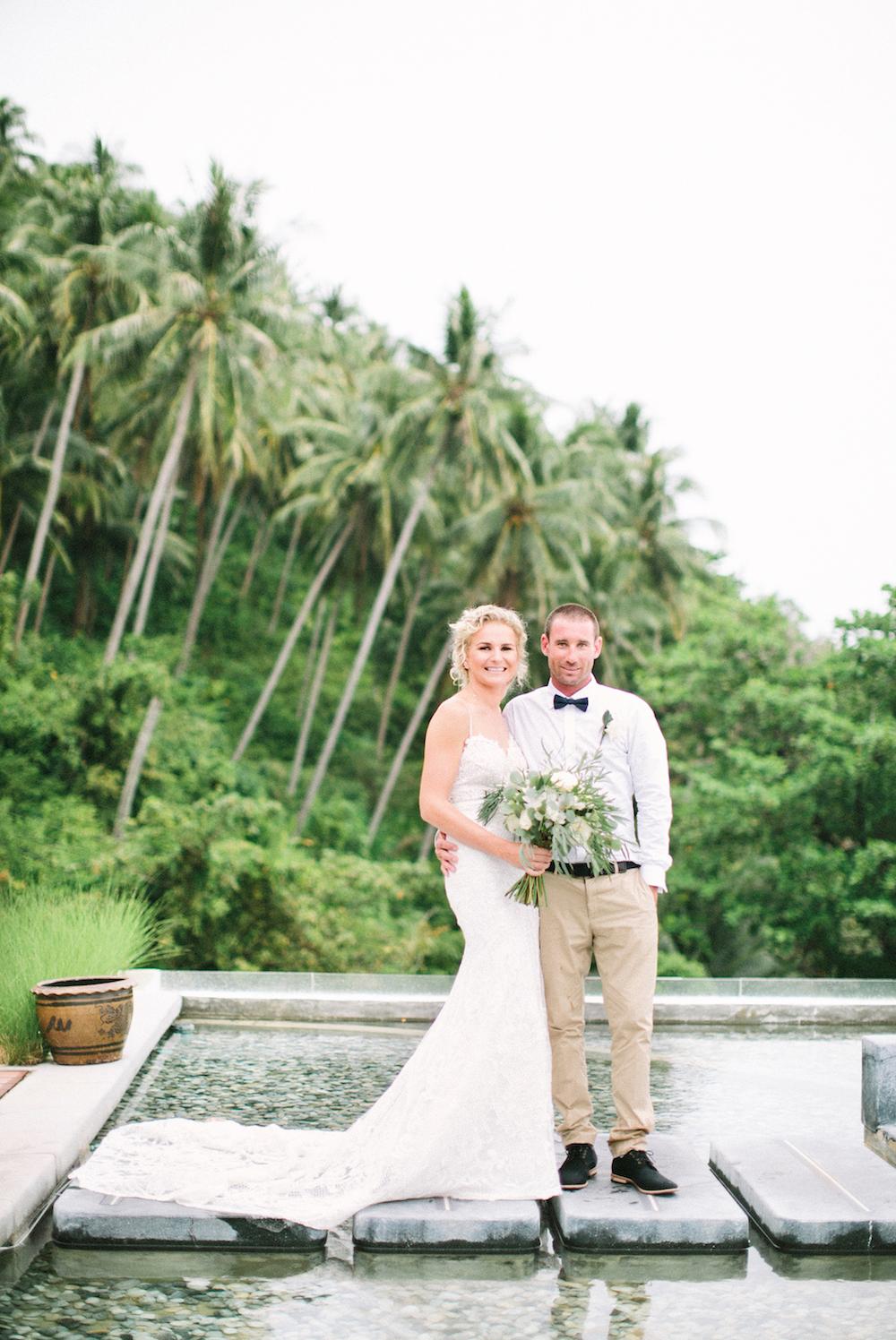 ©-saya-photography-studio-ohlala-wedding-photographer-photographe-mariage-the-naiharn-phuket-147.jpg