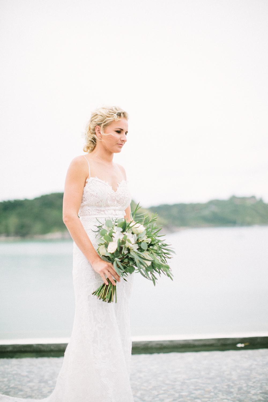 ©-saya-photography-studio-ohlala-wedding-photographer-photographe-mariage-the-naiharn-phuket-174.jpg