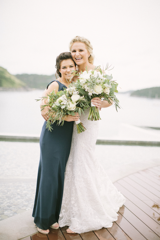 ©-saya-photography-studio-ohlala-wedding-photographer-photographe-mariage-the-naiharn-phuket-178.jpg