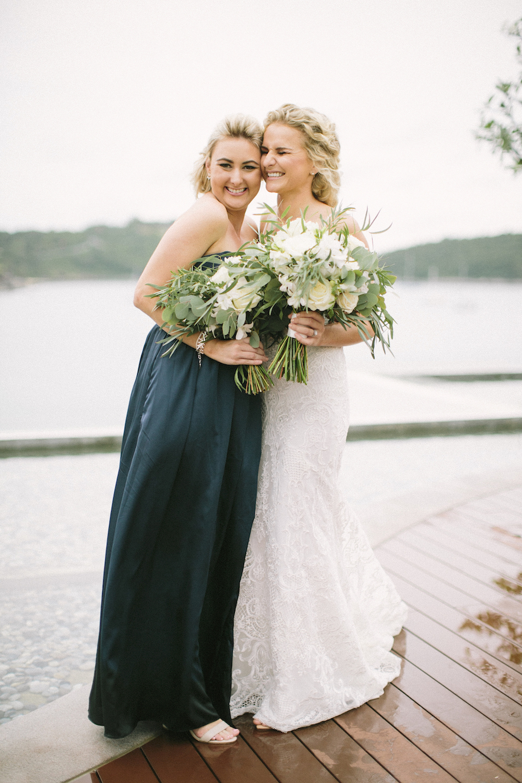 ©-saya-photography-studio-ohlala-wedding-photographer-photographe-mariage-the-naiharn-phuket-186.jpg