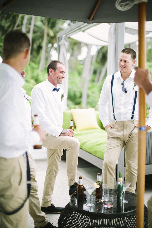©-saya-photography-studio-ohlala-wedding-photographer-photographe-mariage-the-naiharn-phuket-134.jpg
