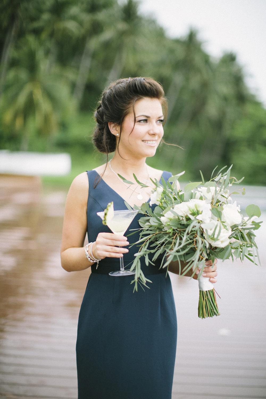 ©-saya-photography-studio-ohlala-wedding-photographer-photographe-mariage-the-naiharn-phuket-207.jpg