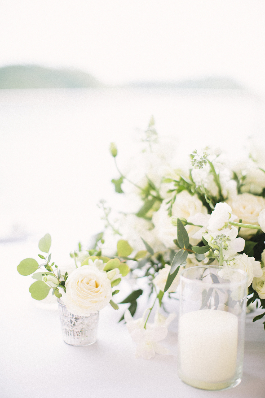 ©-saya-photography-studio-ohlala-wedding-photographer-photographe-mariage-the-naiharn-phuket-117.jpg