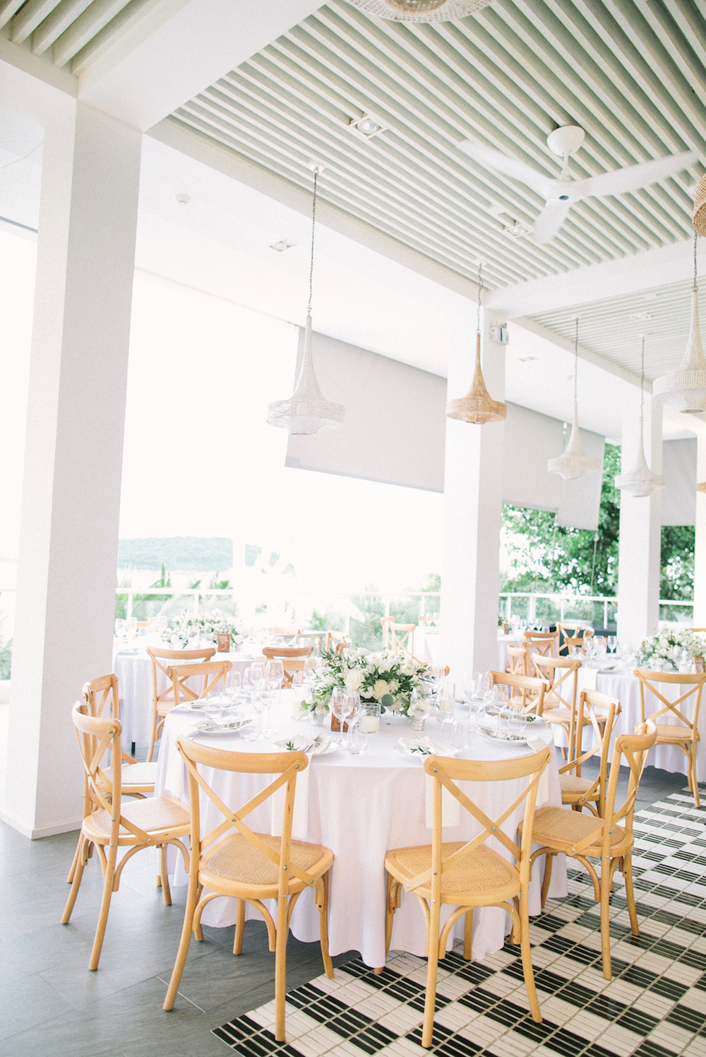 ©-saya-photography-studio-ohlala-wedding-photographer-photographe-mariage-the-naiharn-phuket-209.jpg