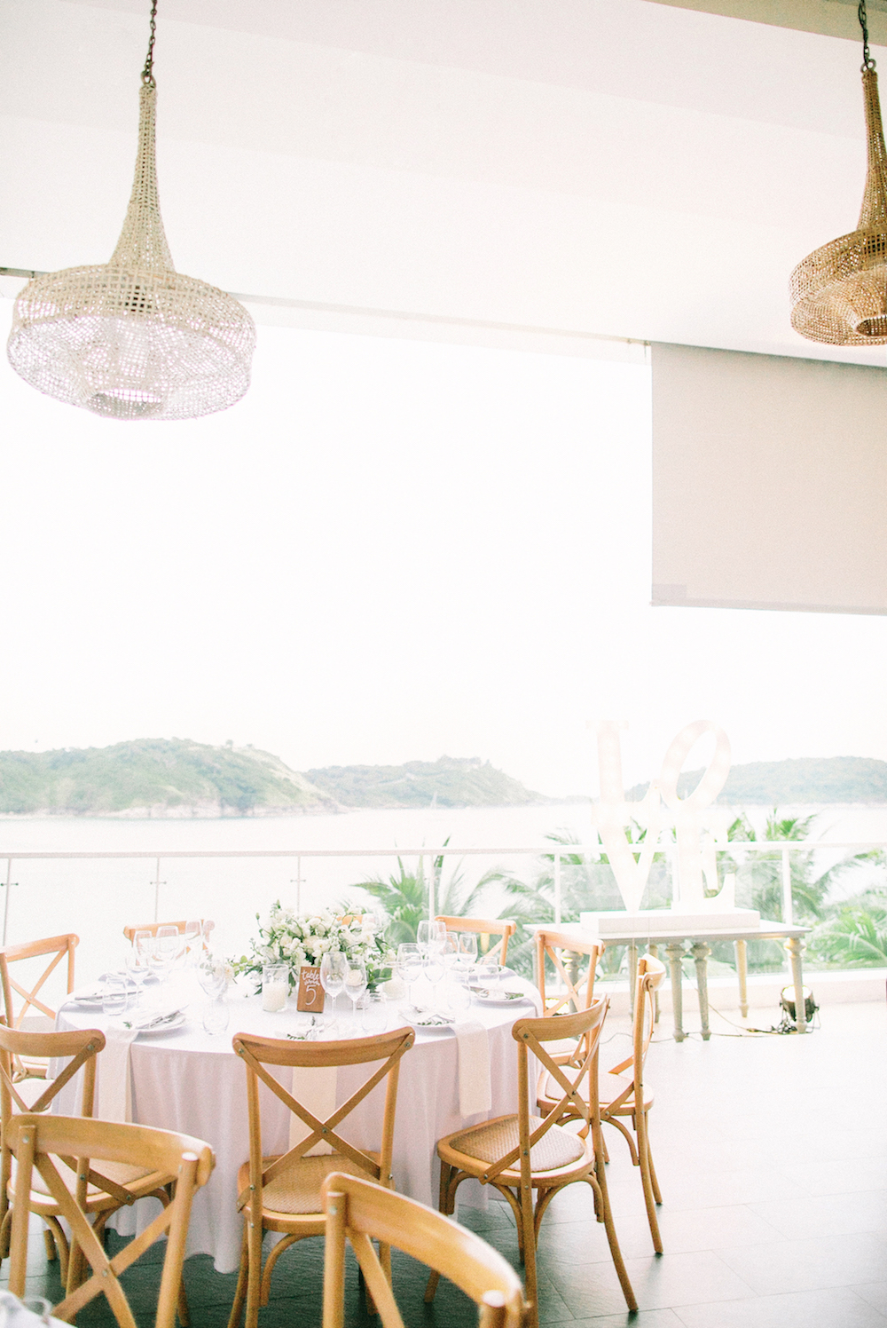 ©-saya-photography-studio-ohlala-wedding-photographer-photographe-mariage-the-naiharn-phuket-213.jpg