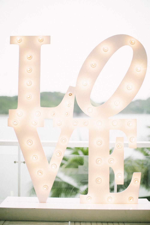 ©-saya-photography-studio-ohlala-wedding-photographer-photographe-mariage-the-naiharn-phuket-136.jpg