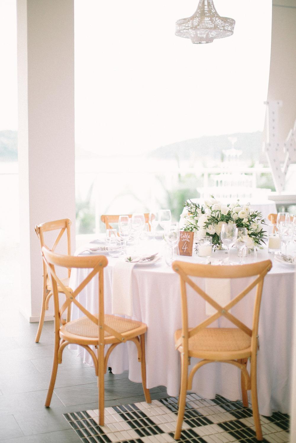 ©-saya-photography-studio-ohlala-wedding-photographer-photographe-mariage-the-naiharn-phuket-115.jpg