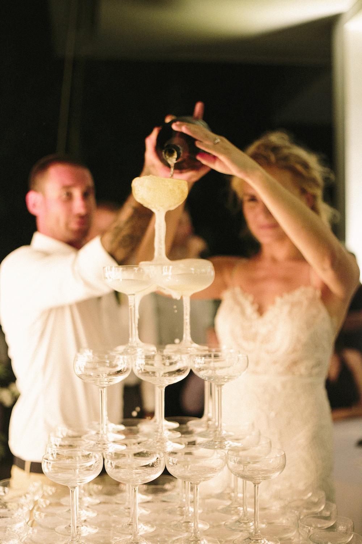 ©-saya-photography-studio-ohlala-wedding-photographer-photographe-mariage-the-naiharn-phuket-258.jpg