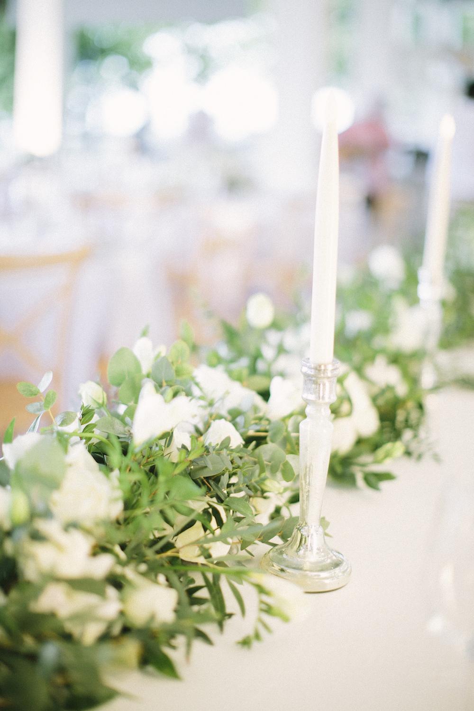 ©-saya-photography-studio-ohlala-wedding-photographer-photographe-mariage-the-naiharn-phuket-142.jpg