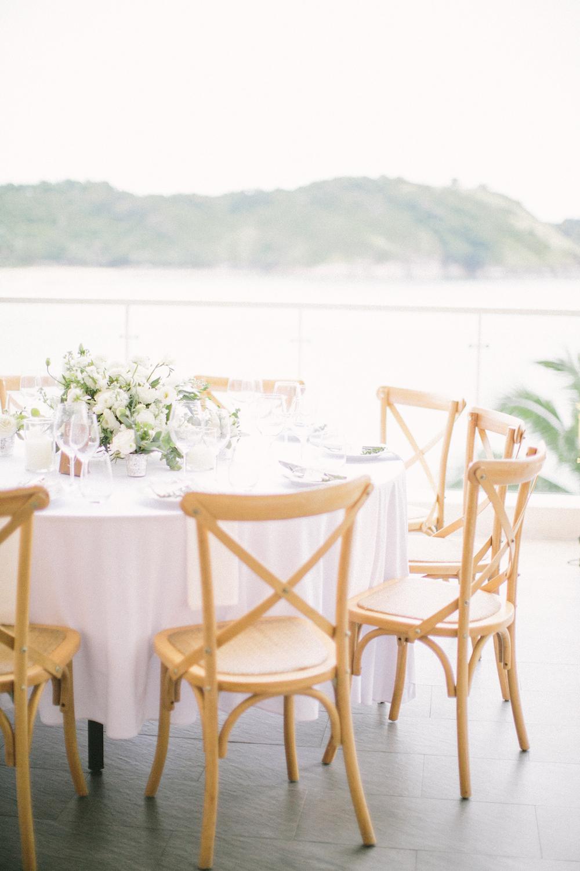 ©-saya-photography-studio-ohlala-wedding-photographer-photographe-mariage-the-naiharn-phuket-137.jpg