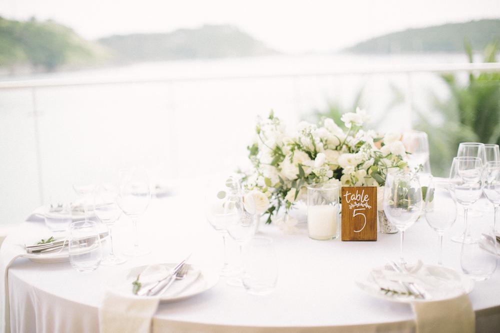 ©-saya-photography-studio-ohlala-wedding-photographer-photographe-mariage-the-naiharn-phuket-126.jpg