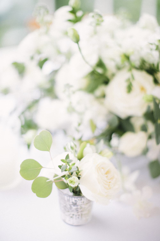 ©-saya-photography-studio-ohlala-wedding-photographer-photographe-mariage-the-naiharn-phuket-123.jpg