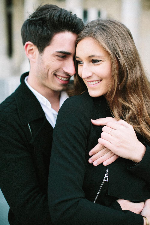 ©-saya-photography-studio-ohlala-wedding-photographer-photographe-mariage-jardin-palais-royal-paris-16.jpg
