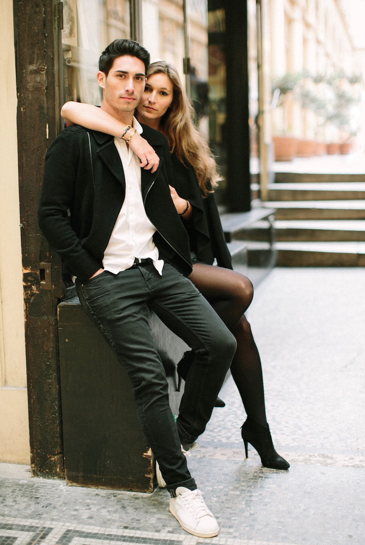 ©-saya-photography-studio-ohlala-wedding-photographer-photographe-mariage-jardin-palais-royal-paris-45.jpg