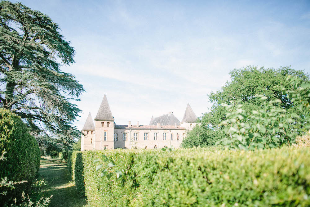 ©-saya-photography-studio-ohlala-wedding-photographer-photographe-mariage-chateau-de-caumont-10.jpg