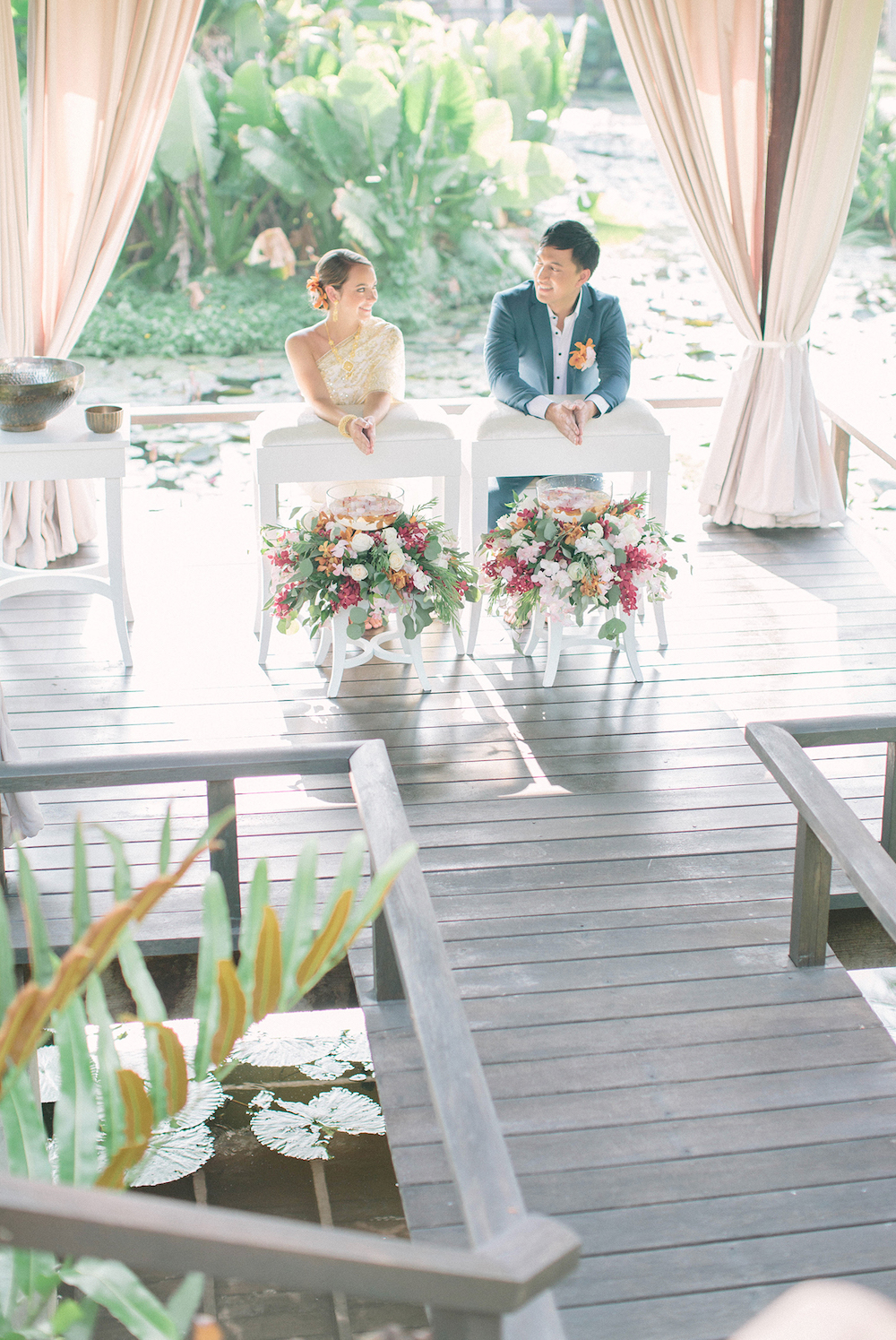saya-photography-thai-ceremony-traditional-anantara-villa-phuket-.jpg