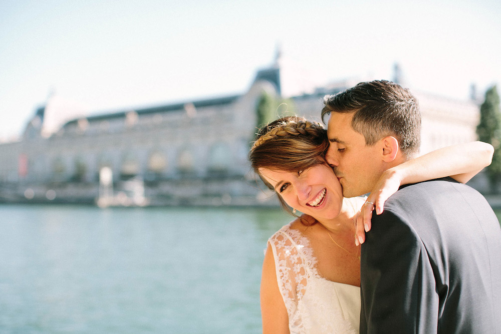 ©-saya-photography-studio-ohlala-wedding-photographer-photographe-mariage-paris-restaurant-le-quai-peniche-52.jpg
